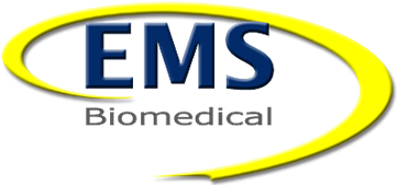 EMS Biomedical - Experts in Medical Solutions
